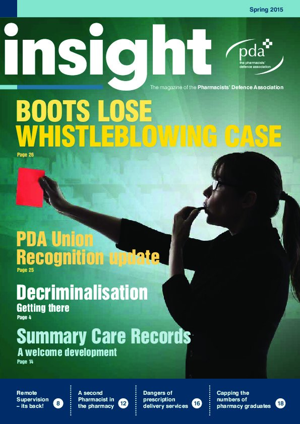 thumbnail-of-Boots Insight- Spring 2015